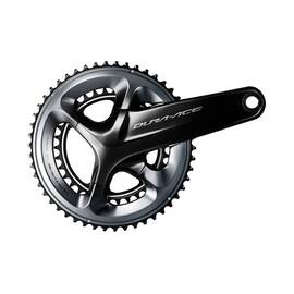 [DURA-ACE] FC-R9100 11S 52x36T