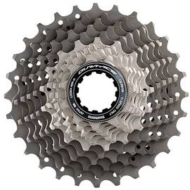 [DURA-ACE]CS-R9100 11S 11-30T