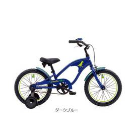 Electra Cyclosaurus 1 16in Boys 16インチ 子供用