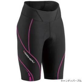 W`S NEO POWER MOTION SHORTS レディース MOTION Air GelパッドB