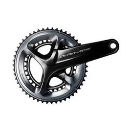 [DURA-ACE] FC-R9100 55x42T 11S