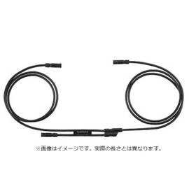 [DURA-ACE] EW-JC130 MM 長さ:550mm-550mm-50mm