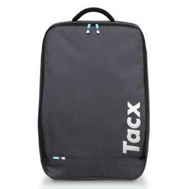 Trainerbag T2960 トレーナー用バッグ