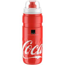 ICE FLY COCA-COLA ボトル 500ml(2020)