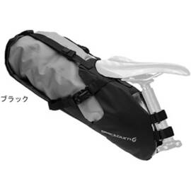 OUTPOST SEATPACK & DRY BAG アウトポストシートパック&ドライバッグ 容量:11.0L