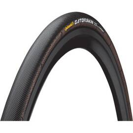 "SPRINTER GATORSKIN 28""x25mm チューブラー"