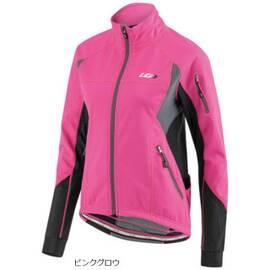 W`S ENERBLOCK CYCLING JACKET レディースモデルB