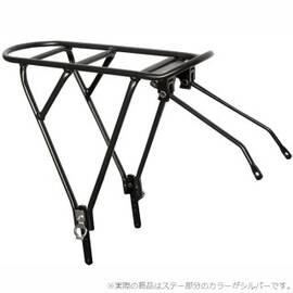 MINI VELO REAR CARRIER 20-24インチ用