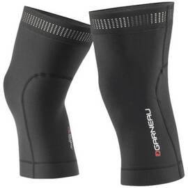 WIND PRO KNEE WARMERS ニーウォーマーB